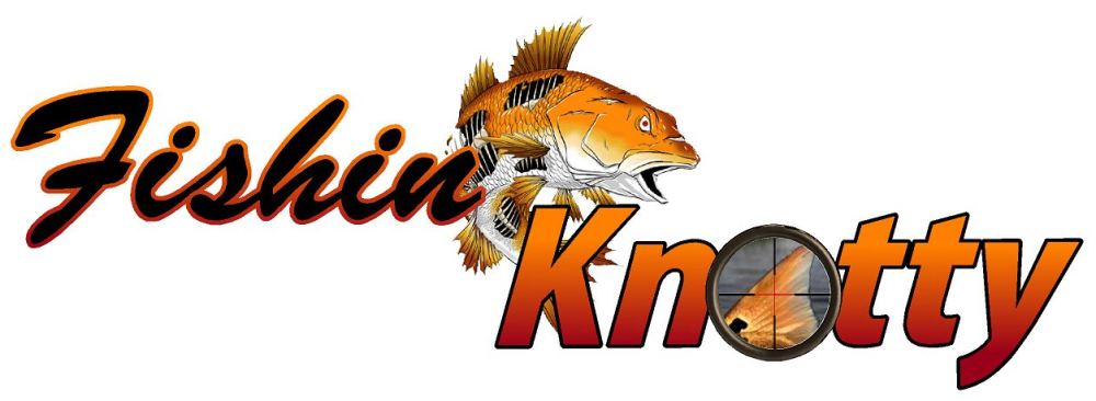FishinKnotty with Capt  Shawn L  Smith | Guided Fishing